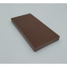 Керамический брусок для ручной заточки Grinderman G-С100х50
