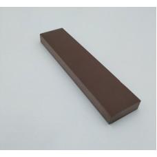 Керамический брусок для ручной заточки Grinderman G-С100х22