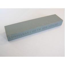 Брусок GRINDERMAN из карбида кремния 36х18х153мм C 400 VM
