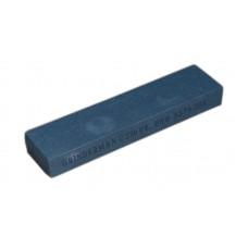 Брусок GRINDERMAN из карбида кремния 36х18х153мм C 230 VK