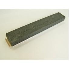 Точильный камень GRINDERMAN из карбида кремния для заточных систем ширина 25мм толщина 12мм длина 152мм F120 Российского производства