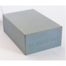 Брусок для чистки камней 53C
