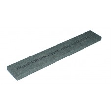 Точильный камень GRINDERMAN из карбида кремния (64С) для заточных систем ширина 25мм толщина 6мм длина 152мм F120 Российского производства