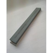 Точильный камень GRINDERMAN из карбида кремния для заточных систем Профиль 25х8х200мм F500VM на бланке Российского производства