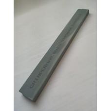 Точильный камень GRINDERMAN из карбида кремния для заточных систем Профиль 25х8х200мм F500VM Российского производства