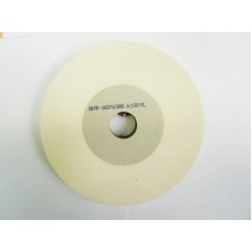 Абразивный Круг для электроточила Bosch.Оксид алюминия 25А 200x25x32 F100