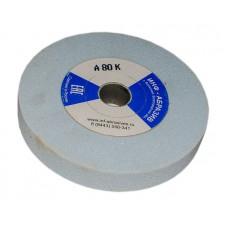 Абразивный Круг для электроточила Metabo.Оксид алюминия 25А 125x20x20 F80