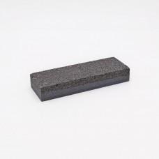 Двусторонний камень для чистки и выравнивания круга Tormek SP-650 Грубая сторона менее F60. Мелкая F220-320.