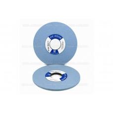 Круг для SSM 150x6x38 A90K купить в СПб
