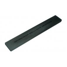Точильный камень GRINDERMAN из карбида кремния (64С) для заточных систем Профиль ширина 25мм толщина 8мм длина 200мм F400 Российского производства