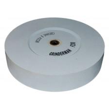 Круг для Tormek T3, Tormek T4, Scheppach TiGer 2000, Оксид алюминия 25A, 195x40x12 мм, F230