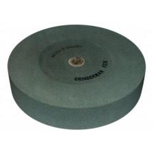 Круг для Tormek T3, Tormek T4, Scheppach TiGer 2000, Карбид кремния 64С, 195x40x12 мм, F230